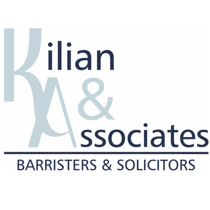 Kayla B. Kilian and Associates
